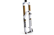 Fox 34 Talas 650B Factory 160 CTD-ADJ Fit 15QR 1.5 Zoll white